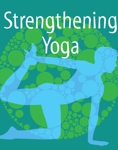 Saw-Mill-Club-Strengthening-Yoga-katonah