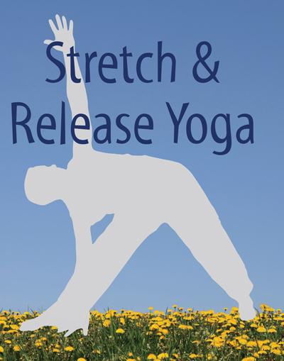 Saw-Mill-Club-Stretch-and-Release-Yoga-Chappaqua