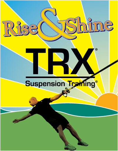 rise-and-shine-trx
