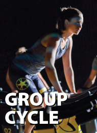 smc-dept-web-images-group-cycle