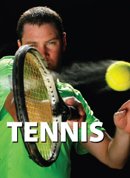 SMC-Dept-web-images-Tennis