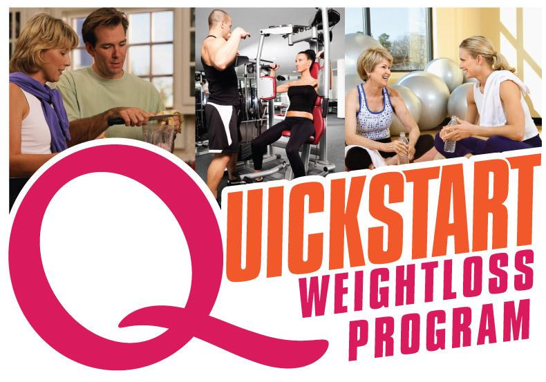 SMC-Quickstart-Weightloss