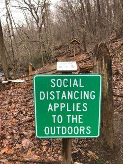 Social-Distancing-Outdoors