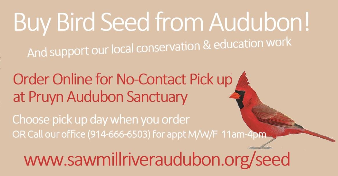 FB-Bird-Seed-Sale-Fall-Winter