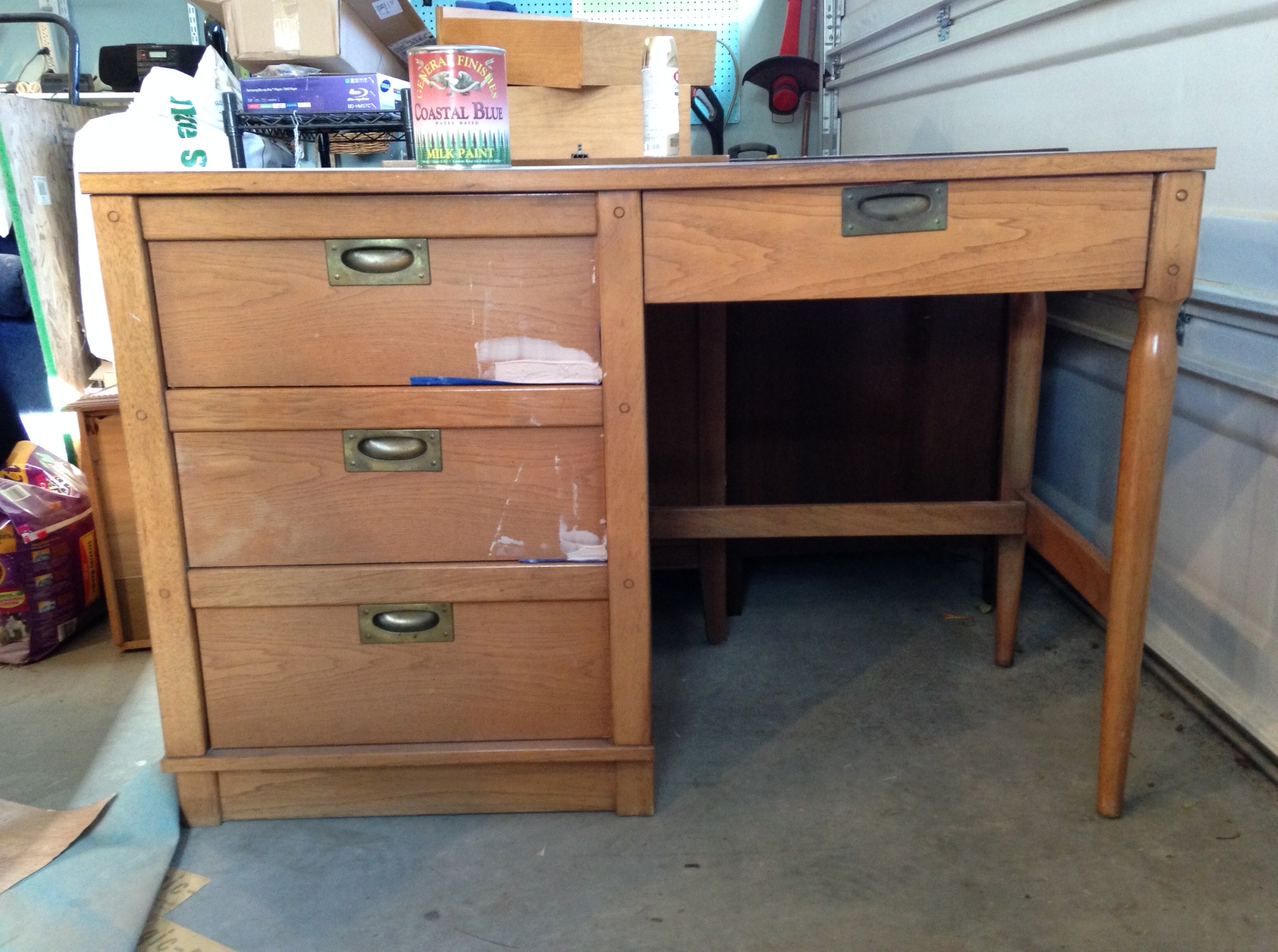 the drawer cabinets homes desk wood to unfinished harper get fabric pulls oak noel