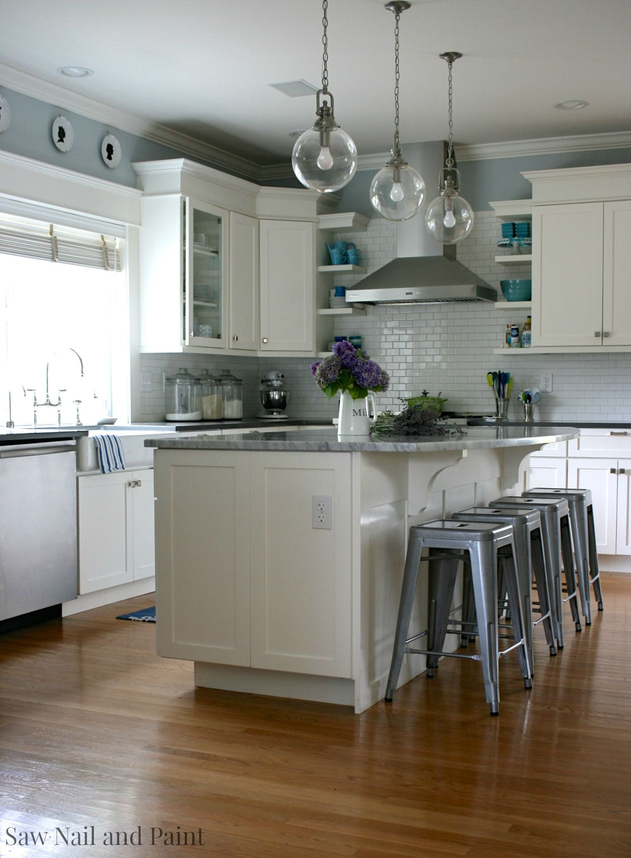 attractive Why Are Kitchen Cabinets So Expensive #2: Why Are Kitchen Cabinets So Expensive Zitzat