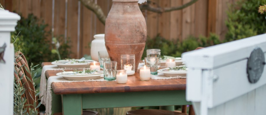 Saw Nail and Paint - Lovingly refinished furniture, vintage and ...