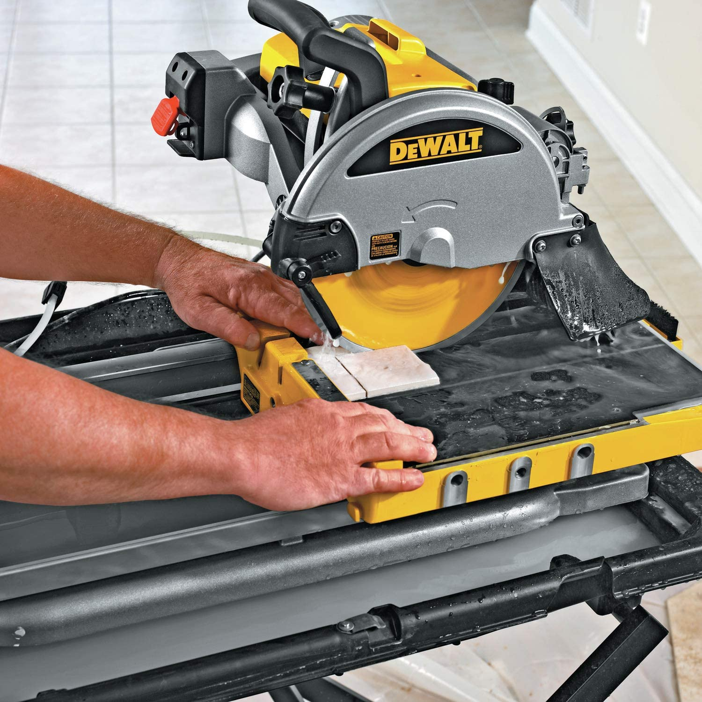6 best wet tile saw under 300 a