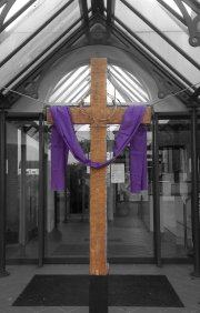Good Friday - Click for full size