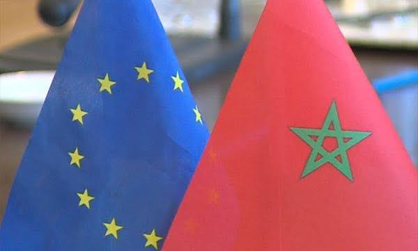 صورة الاتحاد الأوروبي يعتمد شهادات كوفيد-19 التي يصدرها المغرب