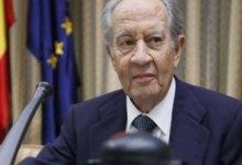 صورة ملياردير إسباني يهدد بمقاضاة الجزائر