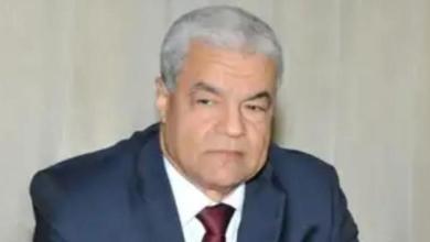 صورة تعيين مصطفى التيمي مديرا عاما جديدا للمركز السينمائي المغربي