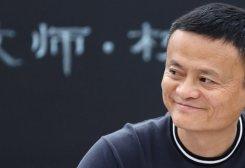 جاك ما يتصدّر قائمة أغنى أثرياء الصين بثروة بلغت 58 مليار دولار
