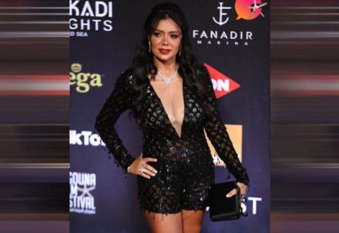 Raniya Yousif