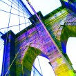 Bridges - Old and New. The fundamentals never change. Series