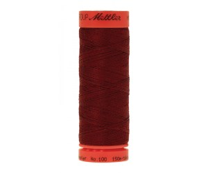 Blue Elderberry 164yds Swiss Mettler Metrosene