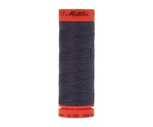 Blue Shadow 164yds Swiss Mettler Metrosene