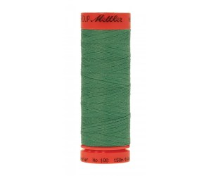 Bottle Green 164yds Swiss Mettler Metrosene