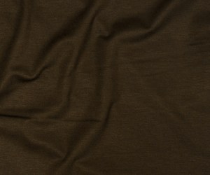 Jersey Knit – Brown