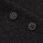 Boucle – Charcoal