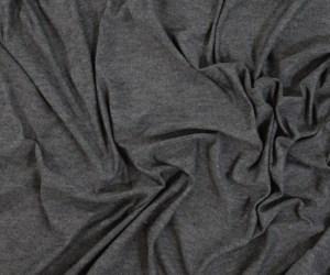 Jersey Knit – Gray