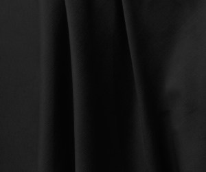 Roy21 – Black