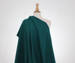 Knit-A-Crepe