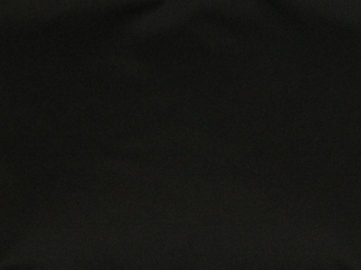 Satine – Black
