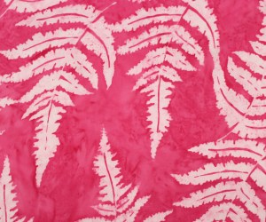 FernGrande – Pink