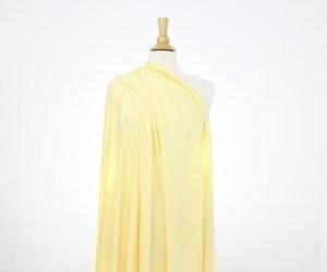 Jersey – Yellow