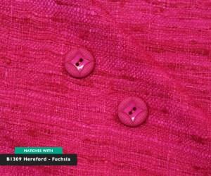 Intense – Fuchsia