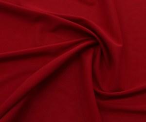 SilkFlex – Red