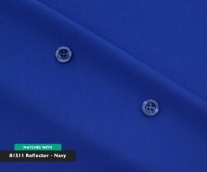 DoubleKnit – Blue