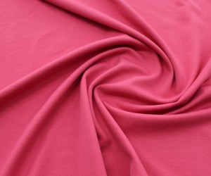 PonteLight – Pink Berry