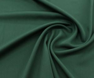Silk Satine