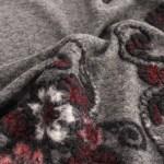 PonchoVest – Comfort