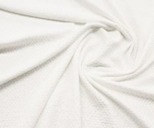 Honeycomb – Off-White