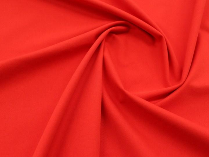 TwillFlex – Rouge