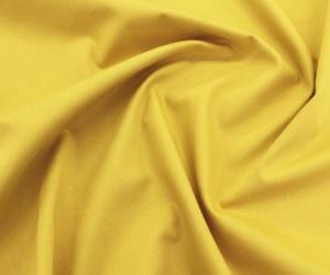 Simply Twill – Mustard