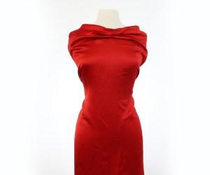 Gala – Red