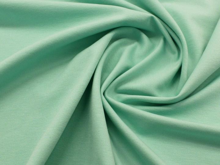 PonteLight – Mist Green