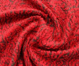 Wool Swirls