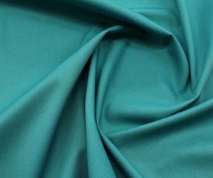TwilLight – Turquoise