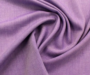 Caress – Purple