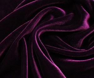 Silvetra – Violet