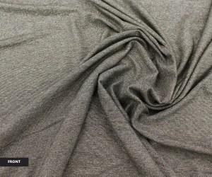 Twinkle51 – Silver/Gray