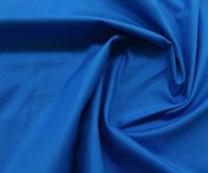 CottonTwill – Blue