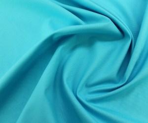 CottonFlex – Turquoise