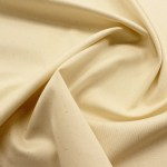 CottonTwill – Natural