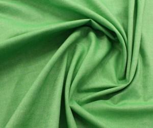 Chambray – Green
